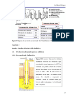 Quimica-Industrial-II-Acido-Sulfurico.pdf