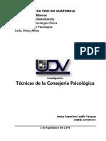 TECNICAS_CONSEJERIA