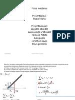 CENTRO DE MASA%2c MOMENTO INERCIA Y TORQUE-CUC.pptx