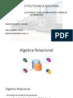 Algebra Relacional.pdf