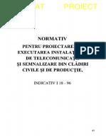 I 018 Inst de telecom si semnaliz in clad.pdf
