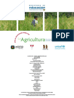 Agricultura Pilón Lajas.pdf