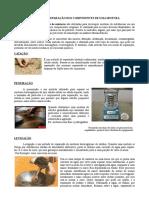 107066-Separação_de_misturas.docx