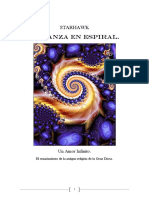 LA DANZA EN ESPIRAL - STARHAWK.pdf
