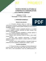 C 011 - 1974 Panouri din placaj ptr cofraje.pdf