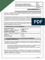 346002983-Guia-St-Aa2-Vfin.pdf