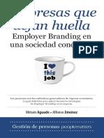 Empresas Que Dejan Huella_160217