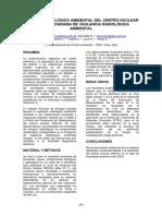 _205-206_-Impacto-Ambiental-RACSO-OSORES-GONZALES-_r_