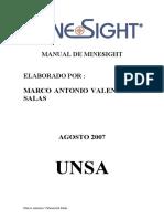 CLASE 1 MS.pdf