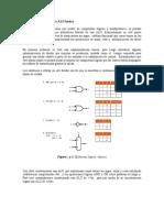 cap3__implemrntacion_ALU_.pdf