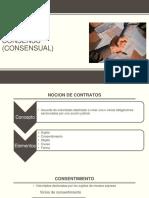 Contratos consensu (consensual).pptx