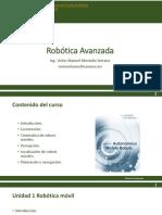 1-Robotica_Avanzada