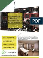 Portifólio.pdf