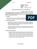 Pfc1 - Escrito Abandono de Proceso 02