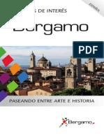 Bergamo Mini Guida-2013-ES.pdf