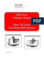 Haas-TM-Manual.pdf