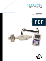 Analisador FA.pdf