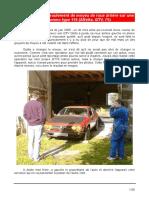 Changement_roulement_roue_arriere.pdf