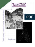 DC3_0708_SistemaAcotado.pdf