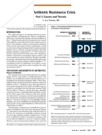 P&T - Resistencia Parte 1.pdf