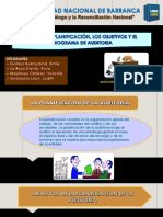 DIAPOSITIVAS-.PPT-AUDITORIA (2)