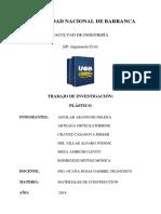 monografía de plastico final.pdf