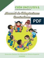 ManualdeAdaptacionesCurriculares1.pdf