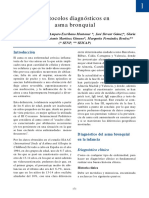 diagnostico-asma-aep.pdf
