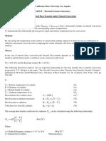 CombinedHeatTransferUnderNaturalConvection 2015 (2)
