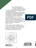 Tzvetan Todorov Nosotros y Los Otros PDF Cropped