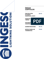 10-1- Catalogo INGESCO.pdf