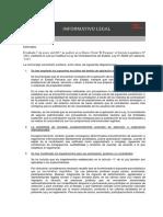 Infracciones consorcio.pdf