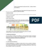 PREGUNTAS DE EXAMEN CIMENTACIONES.docx