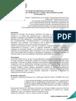 PAVIMENTOS RÍGIDOS E FLEXÍVEIS UMA ANÁLISE COMPARATIVA ACERCA DE MANIFESTAÇÕES PATOLÓGICAS.pdf