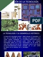 laevolucindelatecnologa-120111134507-phpapp02.pdf