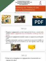 NR12 Civil.pdf
