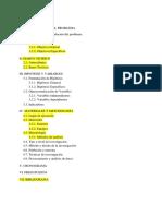 Estructura de informe IM 2018 (Estilo APA).docx