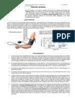 Manual de Practicas de Pa y Pulso 2013