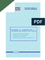 02_Estandar de servicios y equipos.pdf