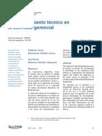 Dialnet-ElMantenimientoTecnicoEnLaActividadGerencial-4835522.pdf