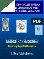 neurotransmisores1.pdf