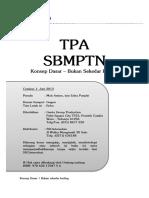 Tips Trick TPA.pdf
