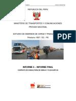 02 Informe Final EOD