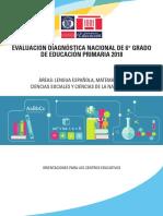 EPGA-folleto-evaluacion-diagnostica-6topdf.pdf