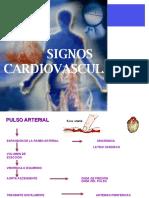 signos-cardiovasculares