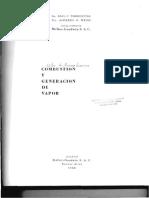 Torregitar.pdf