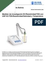 HI 5321 CONDUCTIVIMETRO TDS mesa.pdf