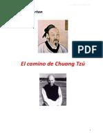 merton thomas-  El-camino-de-Chuang-Tzu.pdf