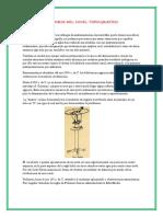 DOC-20180627-WA0017.docx
