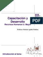 Curso Capacitación y Desarrollo PAP (UMayor) (1)